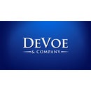 DeVoe and Company's Valuation Services Overview