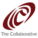 The Collaborative's Growth Culture Consulting
